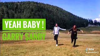 Yeah baby ! Garry sandhu ! Dance choreography by ! Jitesh