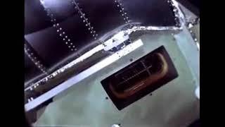 видео «Роскосмос» похвастался рекордом 1967 года. Впереди полет на Луну?: Космос: Наука и техника: Lenta.ru