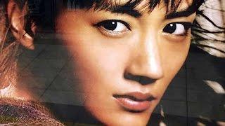 〈Slideshow〉Billboard AD TOKYO, Japan - Harajyuku Station HOT 100 ...