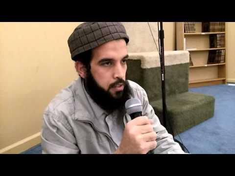 001 - Surat Al-Fatihah - Slow Recitation - Shoaib Alzenati