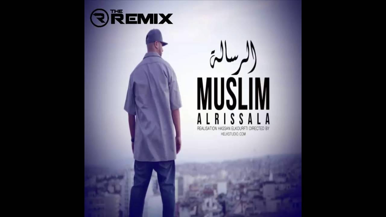 muslim al rissala