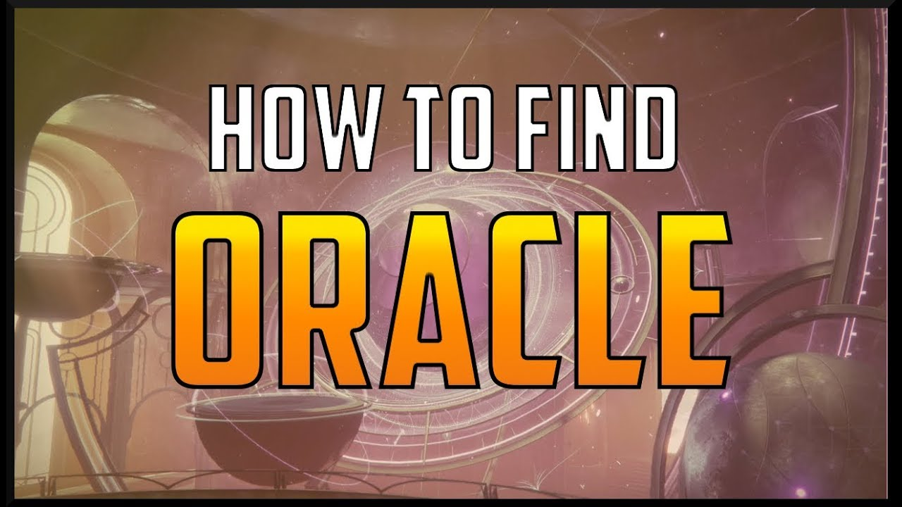 offering to the oracle destiny 2