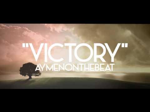 |FREE| Meek Mill x Drake Type Beat ''Victory