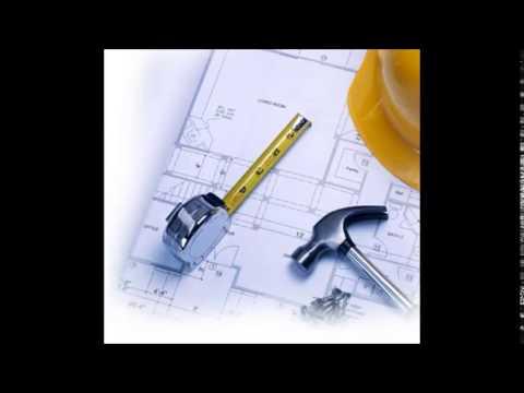 General Contractor Salt Lake County