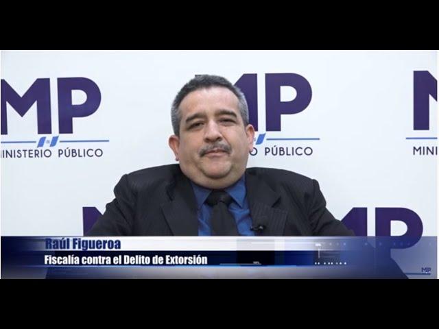 MP AL INSTANTE 15 DE OCTUBRE 2019