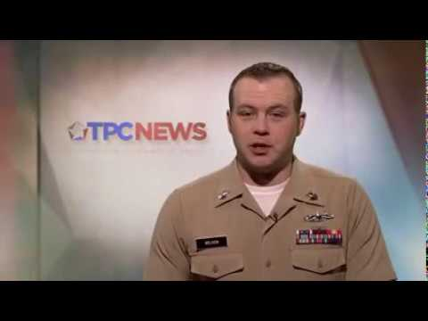 lake-shore-drive-chicago-illinois-consumer-credit-counseling-|-(888)-551-1270