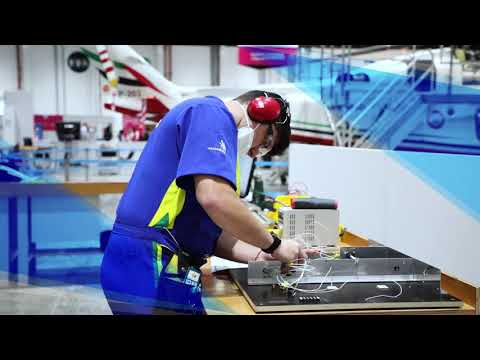 Manufacturing and Engineering - WorldSkills Abu Dhabi 2017
