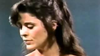 Maria Conchita Alonso - Acariciame YouTube Videos