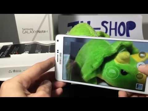 รีวิว ถ่ายรูป โน๊ต4 การใช้ โทรศัพท์ราคาถูก มือถือราคาถูก มือถือก๊อป