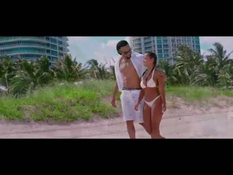 flavour---obianuju-(official-video)