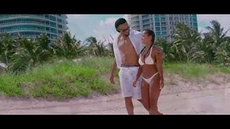 Flavour - Obianuju (Official Video)