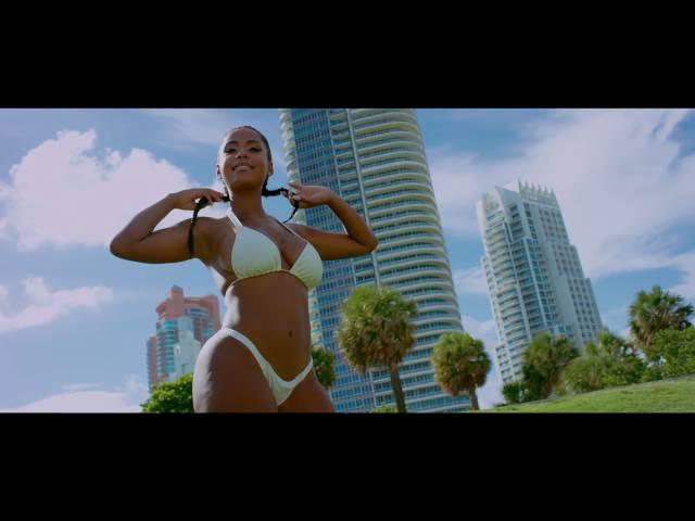 Flavour - Obianuju (Official Video) #1