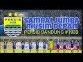 Video live Endank Soekamti - Sampai jumpa - Perpisahan Persib Bandung Di pertandingan terakhir