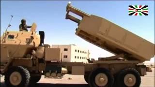مواكب الجيش ـــ الجيش الأردني