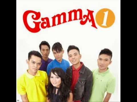 gamma1 dua Bahkan 3 lagu terbaru maret 2015