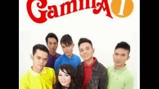 Video gamma1 dua Bahkan 3 lagu terbaru maret 2015 download MP3, 3GP, MP4, WEBM, AVI, FLV Desember 2017