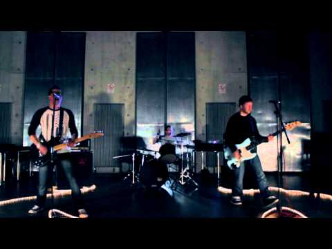 One Good Reason -  'Part Time Boy' Official Video