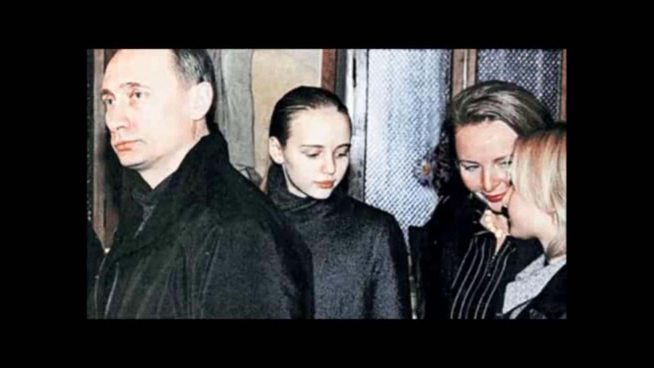 МАФИЯ Президента РФ Путина В В  и ФСБ РФ------ПРОТИВ РОССИИ И РУССКОГО НАРОДА