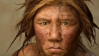 Repeat youtube video The Sex Lives of Early Humans