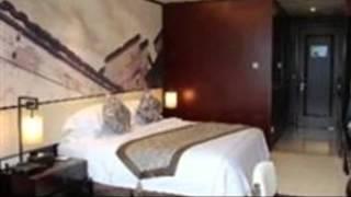 Futai Vista Resort