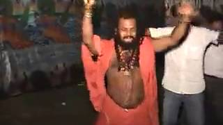 funny video Enna vi na dope shope mareya karo yo yo honey singh deep money money baba ne dance