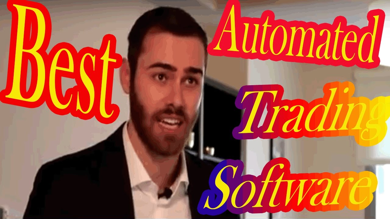 Best binary options trading signals software
