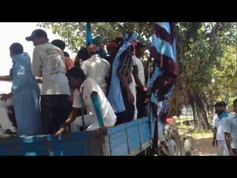 Battel of the north-music-Jegathees Aruna-singer-Nilaxshan-lyrics-Yarlnilavan Shamshan