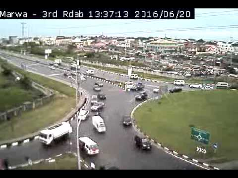 Beat the traffic  View LIVE traffic cameras near you via