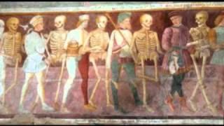 Josef Suk : Scherzo Fantastico op. 25
