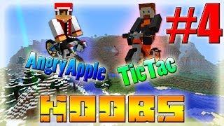 Minecraft - Нубы #4 (В пещерах)(Уголок Вингеда:https://www.youtube.com/user/WingeDChannel Дешевая Реклама:http://vk.com/topic-48436155_28993511 ..., 2014-01-22T14:23:09.000Z)