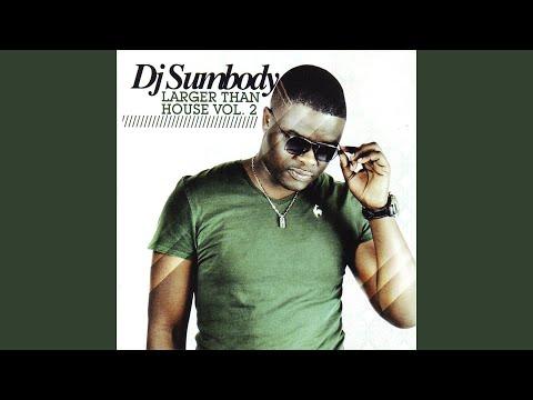 Sthandwa Sam (feat. Mapentane)