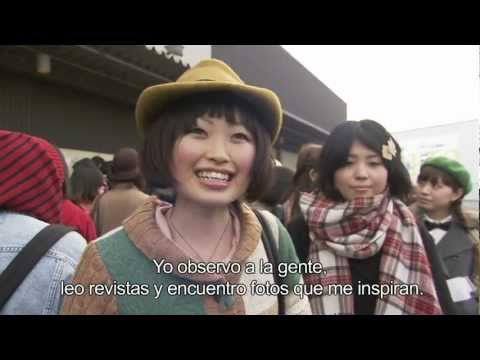 Japan: Fascinating Diversity (Kawaii!: Inside Japanese Pop Culture) (Spanish ver.)