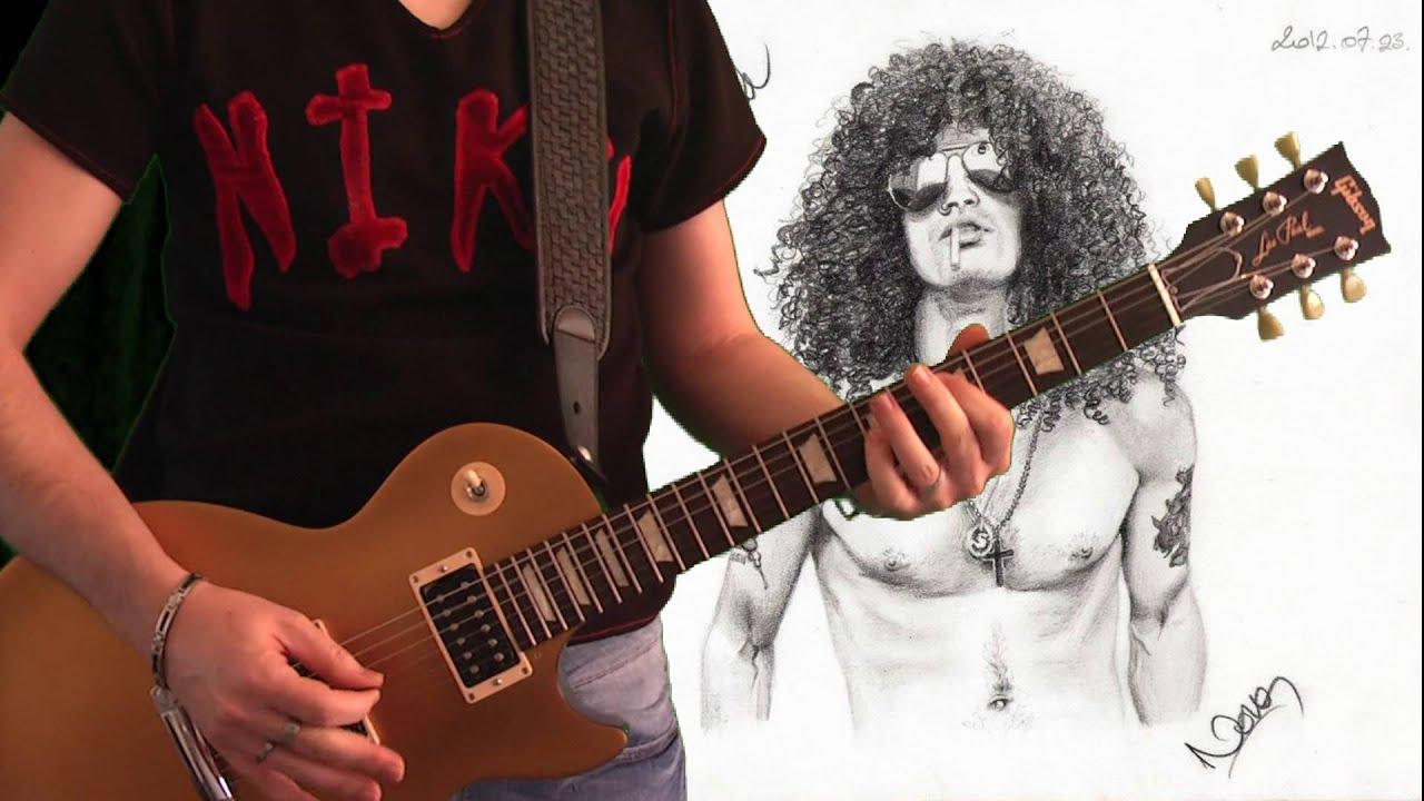 guns-n-roses-dont-cry-full-guitar-cover-niko-slash
