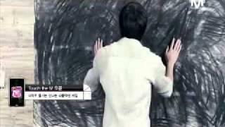 (Fanmade) Mr siro- Đánh mất