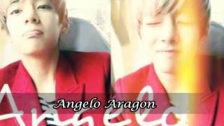 Dear Lovebug (The New Batch of Aragon)