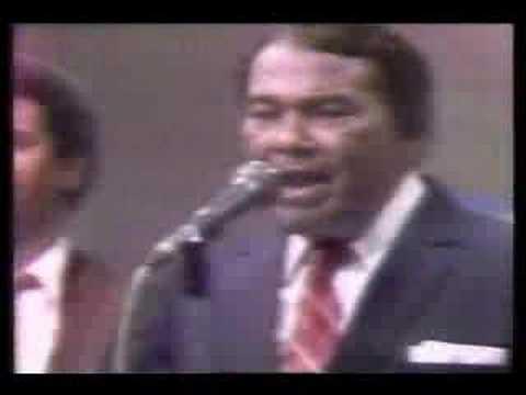 RAFAEL MARTINEZ & RAFAEL COLON (video 1986) Muchachos - TV DOMINICANA