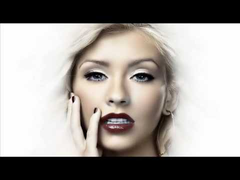 Christina Aguilera - Beautiful (Peter Rauhofer Remix) FULL