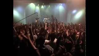 [DVD] Dr.Sin - 17 Futebol, Mulher & Rock