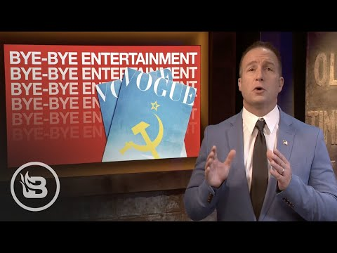 Wilkow: Stop Paying for Lectures from the Left