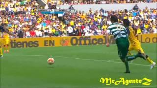 Club América (Football Team)