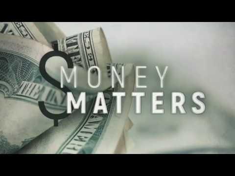 Money Matters-Part 4