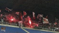 FC Internazionale Milano - Eintracht Frankfurt 14.03.2019