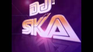 DJ Ska Remix - Broken Angel.mp4