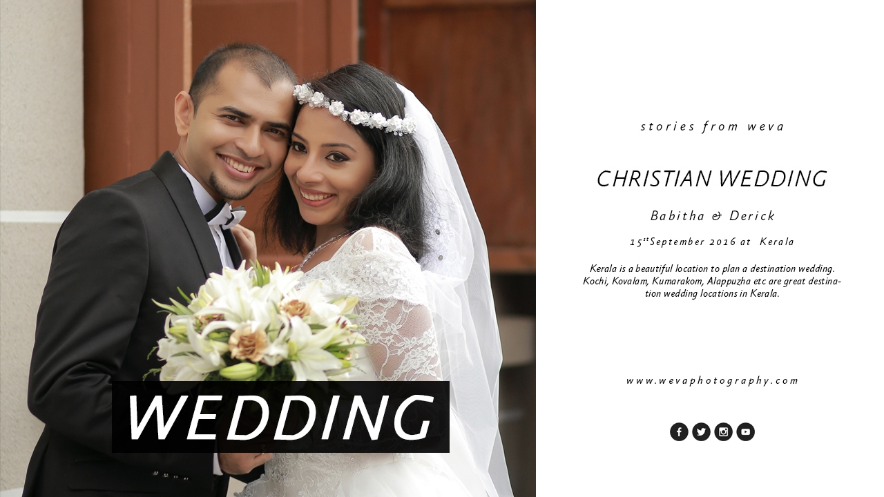 Director alphonse putharen wedding dress