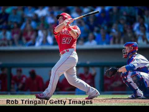 Rick Sutcliffe talks Phillies, Pitch Counts, Mike Trout, Cubs, and Yankees