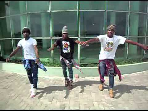 Download Akpororo Igwe by Dance Switch Crew