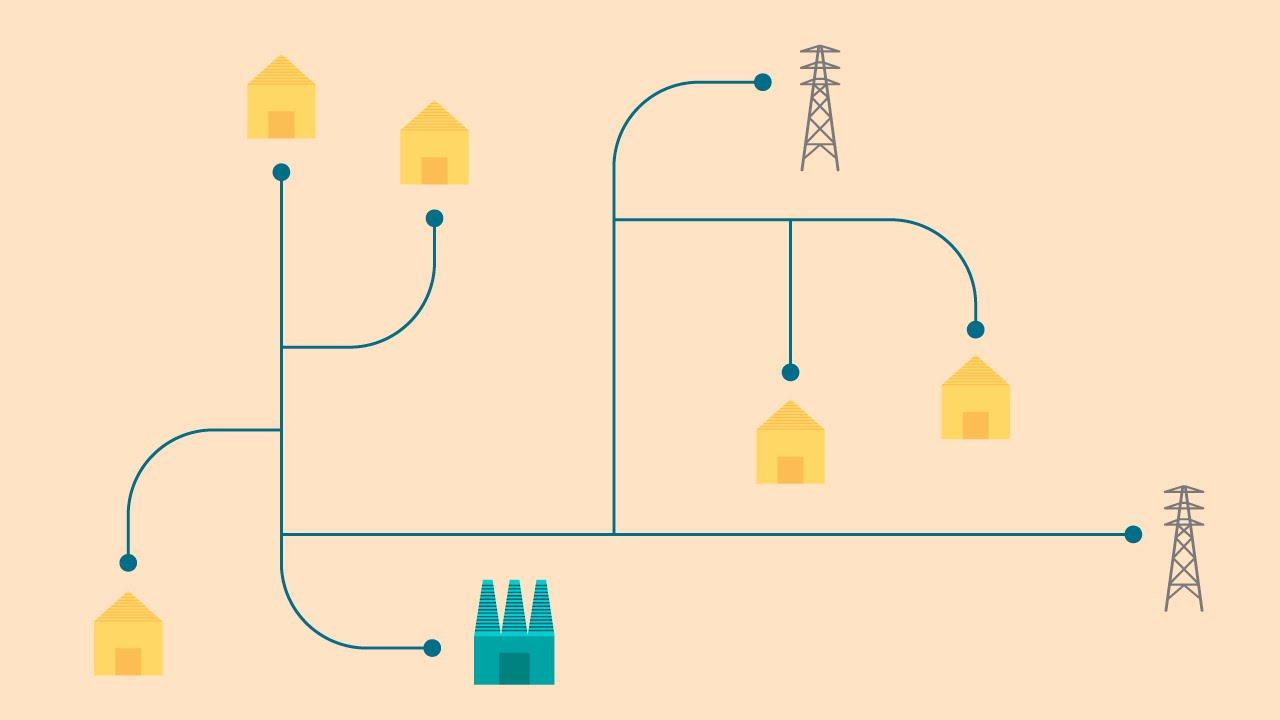 understanding the smart grid understanding the smart grid
