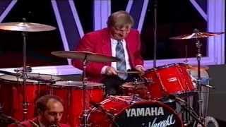 Big Band Concert 1990
