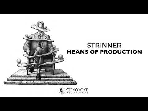 Strinner - Means