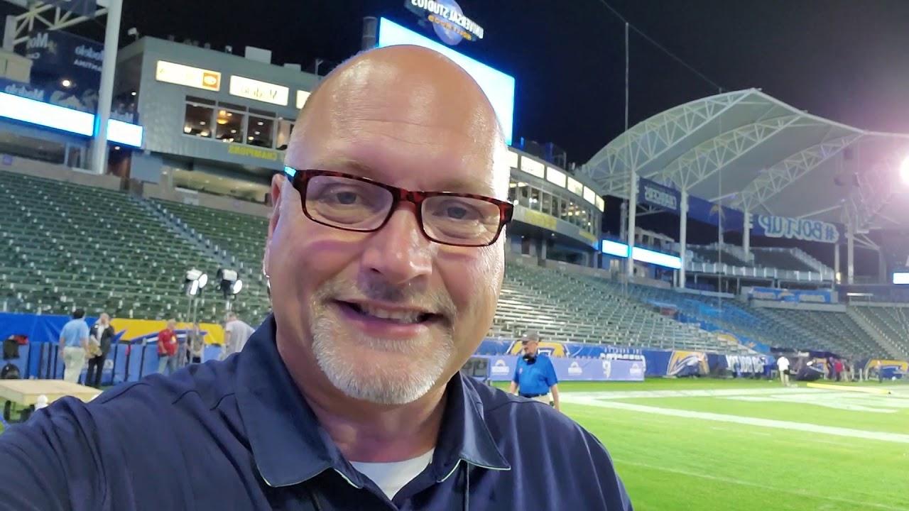 Eric Seahawks Wrap 2019-08-26